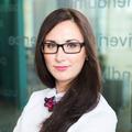 Katrina Voronkova